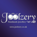 Profile picture of Joolz